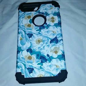 Case iphone 7plus / iphone8plus